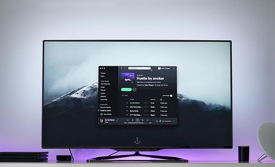 Migliori TV : Come scegliere