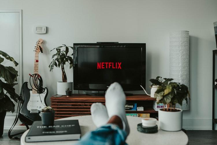 Le Cinque (+ Una) Serie Tv migliori del 2020