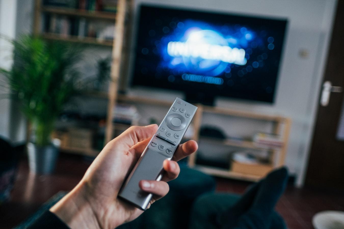 Come Sintonizzare i Canali con una TV Samsung