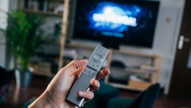 Ordinare canali TV Samsung